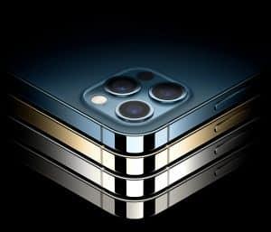 iPhone 12 kopen België
