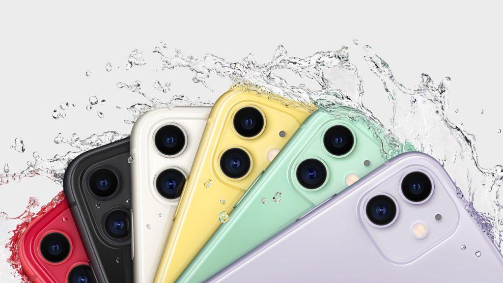 iPhone 11 koopgids